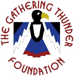 Gathering Thunder Foundation