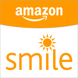 Logo Amazon Smile